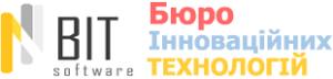 Бюро Iнновацiйних Технологій, ТОВ