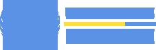 Представництво ООН в Україні
