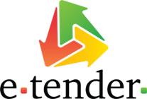 Е-Тендер, ТОВ
