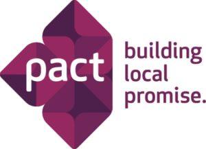 Pact, Inc