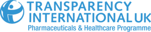 Transparency International, UK