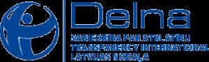 Transparency International, Latvia