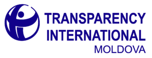 Transparency International, Moldova