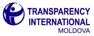 Transparency International, Moldova
