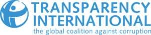 Transparency International e.V. (Secretariat)