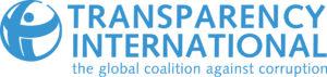 Transparency International e.V. (Secretariat)