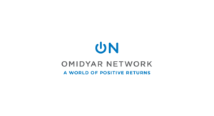 Omidyar Network Fund, Inc.
