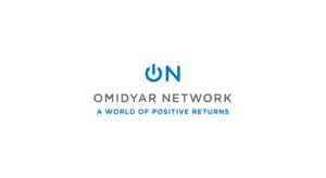 Omidyar Network Fund, Inc.