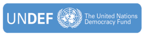 The United Nations Democracy Fund