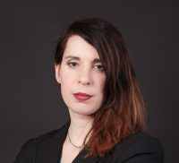 Ірина Рибакова