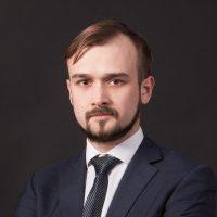 Тарас Ємчура