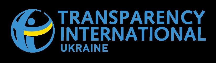 Transparency International Ukraine