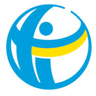 TI Ukraine
