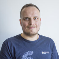 Олександр Калітенко