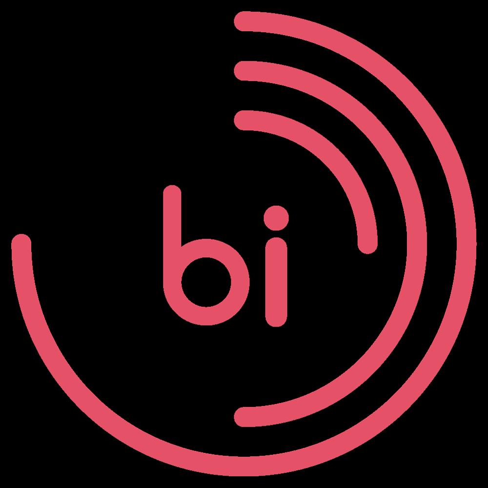 логотип публічного модуля аналітики BI Prozorro