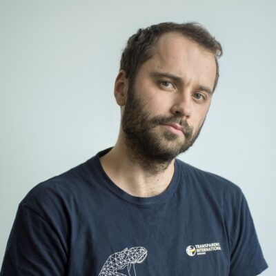 Сергій Павлюк
